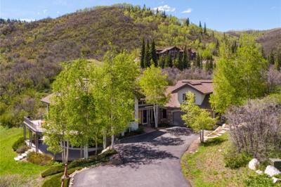 36125 Quarry Ridge