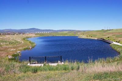 384 Lake View
