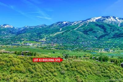31600 Aspen Ridge