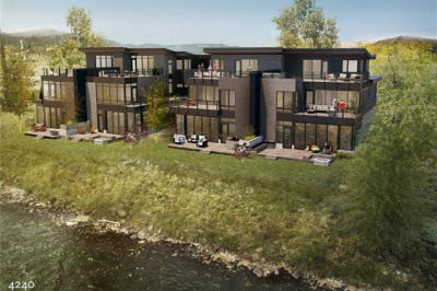 Parcel C5 - Riverview Yampa