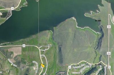 23525 Willow Island
