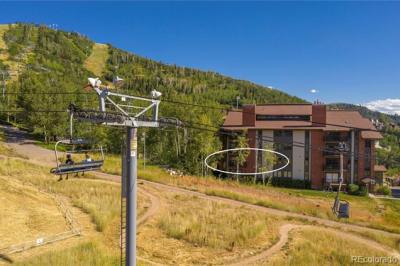 2430 Ski Trail