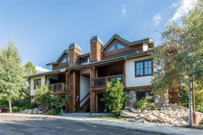 405 Ore House