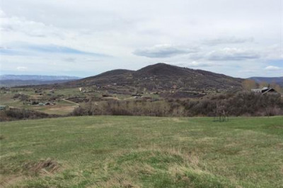 29620 Elk View