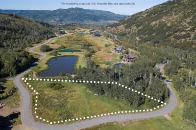 2980 Little Fish Trail