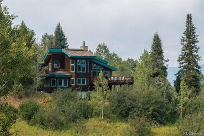 36884 Tree Haus Drive