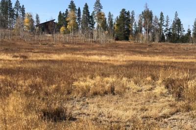 22555 Cheyenne Trail