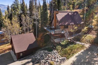 36902 Tree Haus Drive