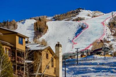 2053 Ski Time Square Drive