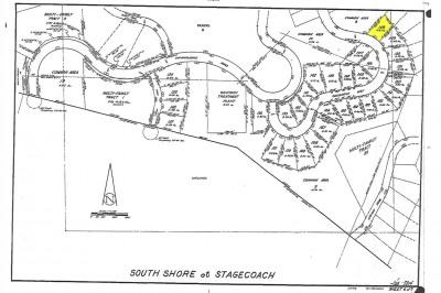 31450 Shoshone Way