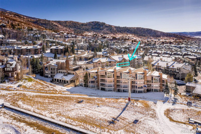 2340 Apres Ski Way