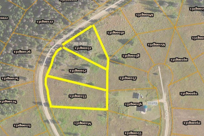33520 Seneca Trail