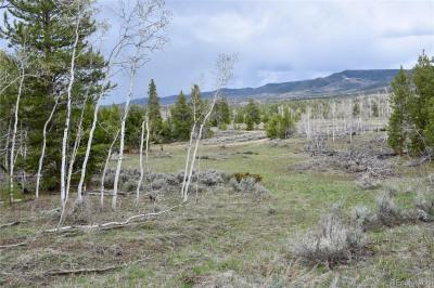 33566 Seneca Trail