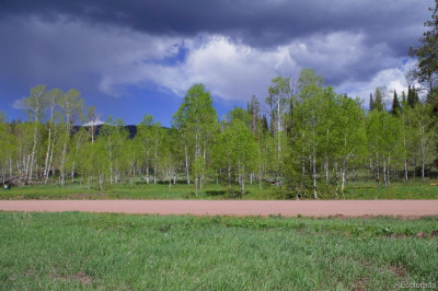 33177 Wenatchi Trail