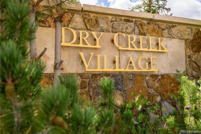 907 Dry Creek South Road