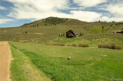 22580 Cheyenne Trail