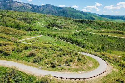33710 Meadow Creek Drive