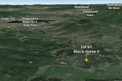32850 Colt Trail