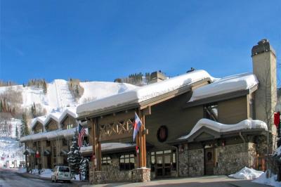 2355 Ski Time Square Drive