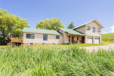 30200 State Highway 131