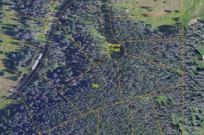20635 Hame Trail