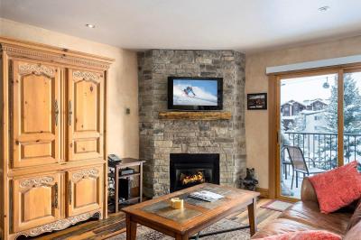 2350 Ski Trail Court