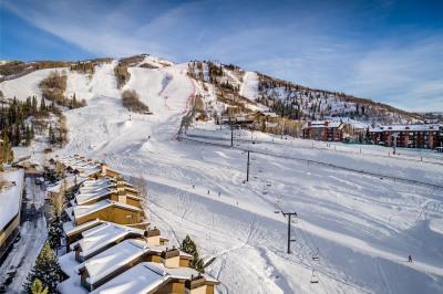 2255 Ski Time Square Drive