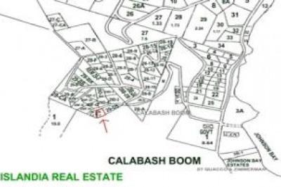29-fj1 Calabash Boom 1
