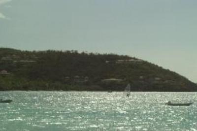 5 C Peter Bay 1