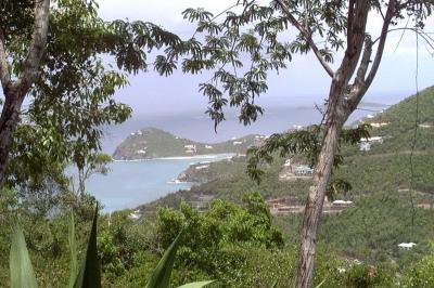 71-3 Fish Bay 1