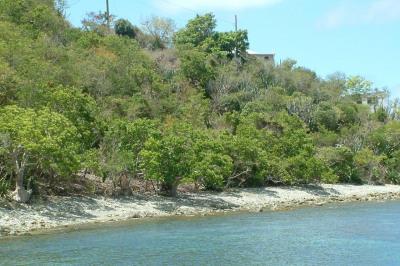 6p-2a Hansen Bay 1