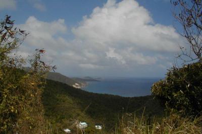 71-2 Fish Bay 1