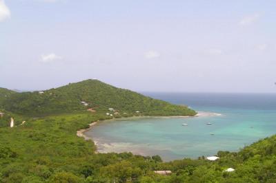 30 Fish Bay 1