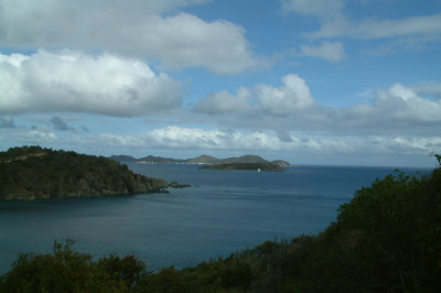 6y-10a-1 Hansen Bay 1