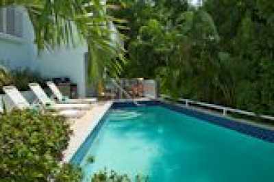 232 Contant/enighed #1 Palm Terrace 1