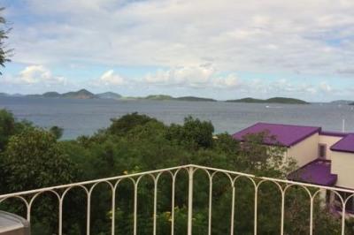 3abd Cruz Bay Town 1