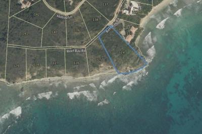 124 Fish Bay 1