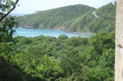 66 Fish Bay 1