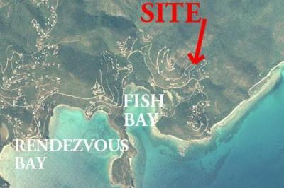 81 Fish Bay 1