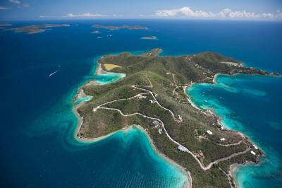 Consoli8-1 Saba Bay 1