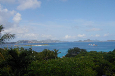 3-abb Cruz Bay Town 1