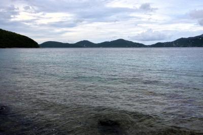 6-o-4 Hansen Bay 1