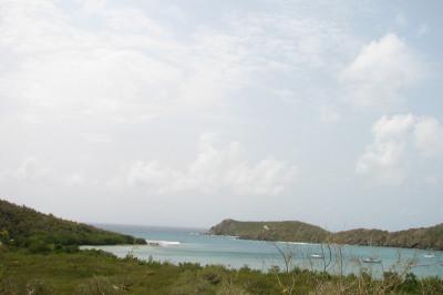 46 Fish Bay 1