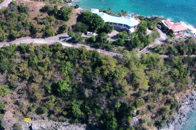 1 Rem Hansen Bay 1