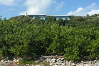 62-rem Water Island Ss 1