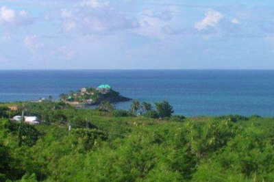 63 Green Cay Ea 1