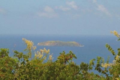4-15 Botany Bay We 1
