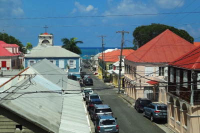 2a/2b Christiansted Ch 1