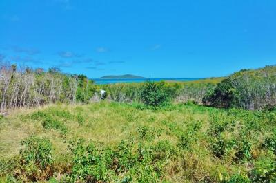101 Green Cay Ea 1