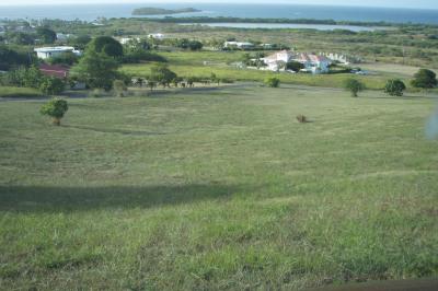 14 Southgate Farm Ea 1